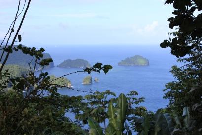 trinidad 035