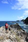 trinidad 082